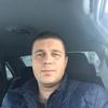 Дмитрий, 36, г.Фролово