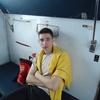 Кирилл, 26, г.Лида