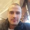 Рома, 29, г.Солигорск