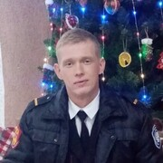 Геннадий, 26, г.Курганинск