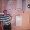 Виталя, 36, г.Ленинск-Кузнецкий
