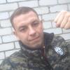 Илья, 28, г.Воронеж