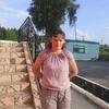 марина, 37, г.Усть-Ишим