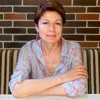 Ирина, 52 года, Лев, Пятигорск