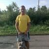 Александр Петров, 51, г.Калининград