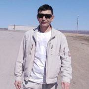 ILDUS, 43, г.Баймак