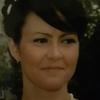 Svetlana Sv, 44, г.Валмиера