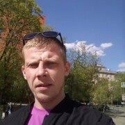 Игорь, 33, г.Ивдель