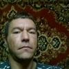 Григорий Андреев, 36, г.Порхов