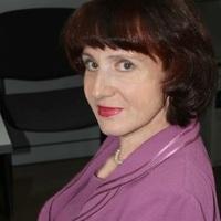 Римма, 58 лет, Близнецы, Миасс