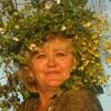Irina, 56, г.Ангарск