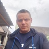 Максим, 34, г.Черкассы