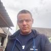 Maksim, 34, Cherkasy