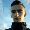 Назар, 18, г.Олевск