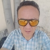 Алик, 49, г.Ташкент