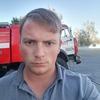 Алексей, 31, г.Красный Яр (Астраханская обл.)