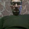 Александр, 30, г.Белая Церковь