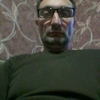 Александр, 30, Біла Церква