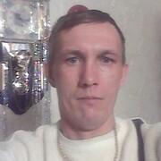 Знакомства в Горнозаводске с пользователем сергей 42 года (Козерог)