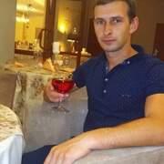 Артур, 31, г.Белая Церковь