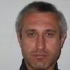 Avtandil, 53, г.Мажейкяй