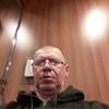 andig, 48, г.Валка