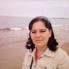 Юлия, 35, г.Гдыня