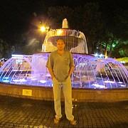 Евгений, 52, г.Абинск