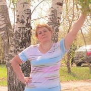 Татьяна, 60, г.Лиски (Воронежская обл.)