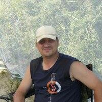 саня, 52 года, Лев, Томилино