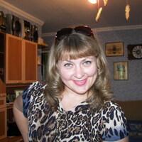 валентина, 43 года, Лев, Белосток