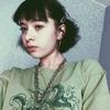 Natasha, 20, г.Бердск