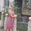 Ирина, 32, г.Прохладный
