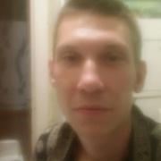 Саша Мальков, 32, г.Улан-Удэ