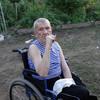 Александр, 61, г.Новотроицк