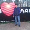 МАКСИМ, 40, г.Улан-Удэ