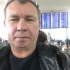 Александр, 52, г.Биробиджан