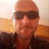 Александр, 40, г.Мукачево