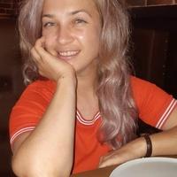 Ольга, 31 год, Рак, Воронеж