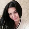 Shirin, 32, г.Ташкент