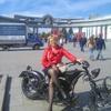 ELENA, 58, Udomlya
