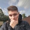 Илья, 19, г.Чернигов