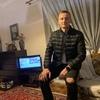 Кирилл, 25, г.Горки
