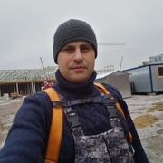 Алексей 40 Кимры