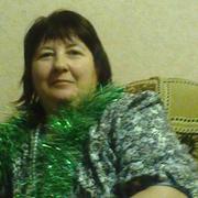 Ольга 56 Омск