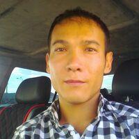 Владимир, 34 года, Весы, Астана