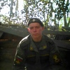 Володя, 23, г.Талица