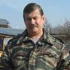 Валера, 60, г.Щелково