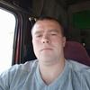 Иван, 32, г.Ольховатка