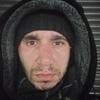 Леонид, 38, г.Екатеринбург